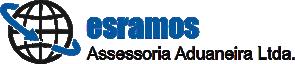 logotipo-esramos